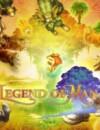 Legend of Mana – Review