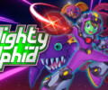 Mighty Aphid now outon Xbox One and PS4