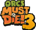 Orcs Must Die! 3 now out on Xbox, PlayStation and Steam