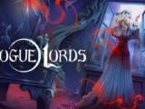 Rogue Lords – Preview