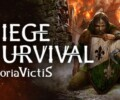 Siege Survival: Gloria Victis – Review
