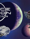 Space Station Tycoon – Preview