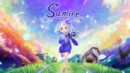 Sumire – Review