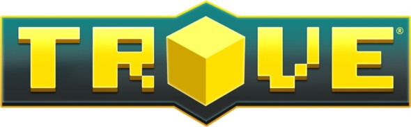 Trove coming to Switch today