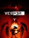 Vesper's release date is announced