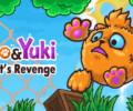 Yoko & Yuki: Dr. Rat's Revenge is on sale