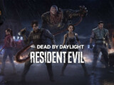 Dead by Daylight – Resident Evil Chapter DLC – Review