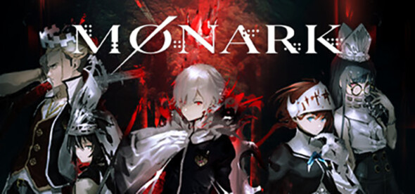 Monark_03