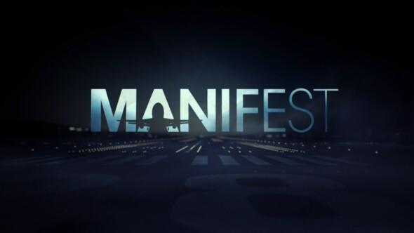 Manifest season 2 releasing on DVD July 7th