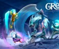 Greak_01