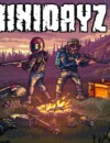Mini DayZ 2 launches today