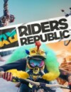 Experience extreme sports like never before with Riders Republic!