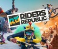 Riders Republic Beta open for everyone