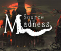 Source of Madness soon to release on Steam