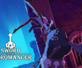 New DLC for Monster Summoning Action-Roguelike Sword of the Necromancer