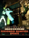 First_Class_Trouble_01