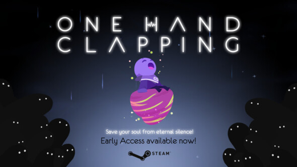 One_hand_clapping_01