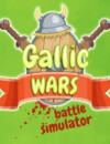 Gallic Wars: Battle Simulator Available on Xbox One And Series X|S