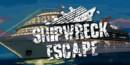 Shipwreck_Escape_01