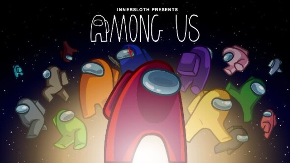 Among Us Collector's Editions flying into retail later this year
