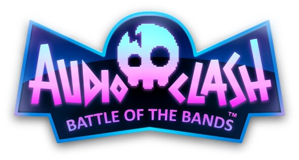 AudioClash: Battle of the Bands Gets August Release