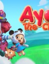 New details for Ayo the Clown, coming on July 28th, released in a gameplay video