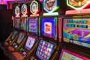 The Biggest Jackpots in Casino History