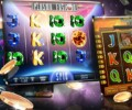 How to choose online slots