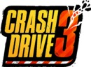 Crash Drive 3 – Review