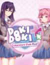 Doki Doki Literature Club Plus – Review
