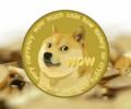 Is Dogecoin Still Considered a Joke?