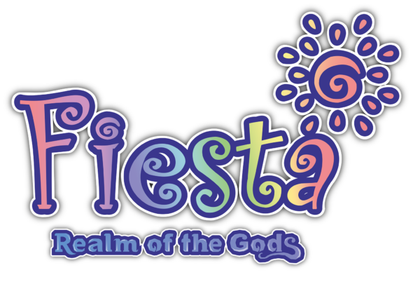 Fiesta Online announces Realm of the Gods major update