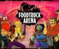 Foodtruck Arena – Review