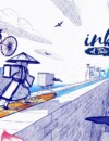 Inked: A Tale of Love Announces Its Release on Consoles on August 27