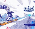 Inked: A Tale of Love coming to consoles