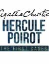 Microids Teases Agatha Christie – Hercule Poirot: The First Cases