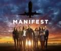 Manifest: Season 2 (DVD) – Series Review