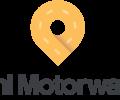 Minimalist Sim Mini Motorways Builds New Bridge to Steam Today