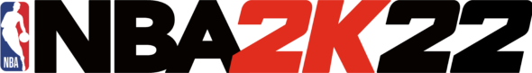 Cover athletes announced for NBA 2K22