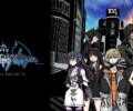 NEO: The World Ends with You – Review