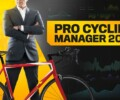 Pro Cycling Manager 2021 – Review