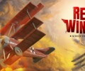 Red Wings: Aces of the Sky Baron Edition now available for PlayStation 4 and Nintendo Switch