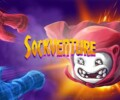 Sockventure – Review
