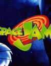 Space Jam (1996) (4K UHD) – Movie Review