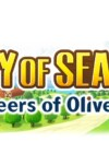Story of Seasons: Pioneers of Olive Town – New DLC Launches on Nintendo Switch!