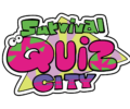 Play Survival Quiz City in the Dreamhack Beyond Public Playtest