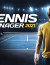 Tennis Manager 2021 – Preview