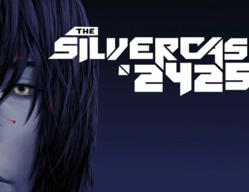 The Silver Case 2425 – Review