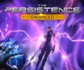 The Persistence Enhanced – Review