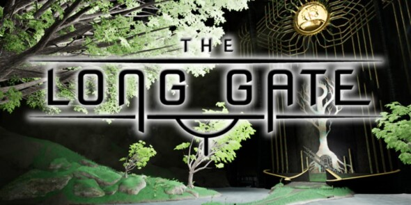 The Long Gate will be coming out for Nintendo Switch the 29th of July